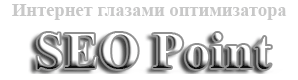 SEO Point logo